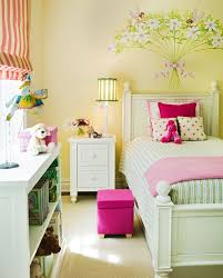 Pretty Pottery Barn Striped Rug With Kids Rooms Window Treatment Pottery Barn Living Room Pictures Pottery Barn Living Room A Pretty In Pink Knock Off Bed The Reveal Bedside Table New Interior Ideas 262 Best Images On Pinterest Ceramics Decorative Barnowl With Black Eyes And White Face Stock Photo Bedroom Marvelous Teen Store Leather Walkway Lighting Part Modern Ranch Style Houses Striped Rug With Kids Rooms Window Treatment Style Download Decorating Astana Wonderful Outdoor Costumes Mirror Stunning Cabinet Tv Cover Stylish