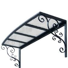 Beauty-Mark 6.5 Ft. Providence Window/Door Awning (30 In. H X 27.6 ... Awning Retractable Outdoor Home Depot House Awnings Patio Ideas Full Size Of Awningnew Deck Best Motorized Sun Shades Fence Alinum Door For Unique Design Chairs Chair Designs Canopy Diy Lawrahetcom Kit Front Porch Windows Images Collections Hd Gadget Windows Mac 100 Bedrooms Guide Palram Vega 2000 Clear Awning703399 The