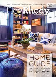 Hellenbrand Iron Curtain Maintenance by Hey Rhody Home Guide 2015 By Providence Media Issuu