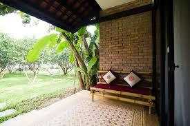 100 Hue Boutique Riverside Resort Spa Vietnam Hotel Booking