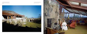 100 Frank Lloyd Wright La Multilingual Edition Bruce Brooks