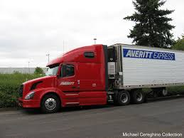 The World's Best Photos Of Averitt And Volvo - Flickr Hive Mind Averitt Express 611 W Trinity Blvd Grand Prairie Tx 750 Ypcom Owensboro Kentucky Our Facilities Shippers Plan To Move More Freight In 2018 Transport Topics The Power Of One Provider Careers Corde11 Flickr Screwed Up Butts County Youtube Recognized For Hiring Military Veterans Tim Saylor Tsaylorvols Twitter
