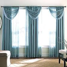 Jcpenney Living Room Curtains Curtain Elegant Interior Home Decorating Ideas View Larger