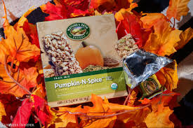 Panera Pumpkin Bagel 2015 by Pumpkin Spice Products Ranked Business Insider