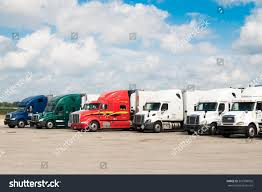 Chicago Illinois Aug 25 2016 Semi Trucks Stock Photo (Edit Now ... Chicago Illinois Aug 25 2016 Semi Trucks Stock Photo Edit Now Is It Better To Back In A Parking Space Howstuffworks Motel 6 West Villa Park Hotel In Il 53 No Injuries Hammond Brinks Truck Robbery Cbs Florida Man Spends 200k For Right His Own Driveway Fox Storage Mcdonough Ga For Rent Atlanta Cs Fleet Apas Secured Rates Permits Vehicle Stickers Ward 49 Why Send A Firetruck To Do An Ambulances Job Ncpr News