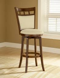 Terrific 326 Best Mathis Brothers Furniture Pinterest At