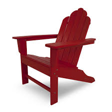 POLYWOOD® Long Island Adirondack Chair Cheap Poly Wood Adirondack Find Deals Cool White Polywood Bar Height Chair Adirondack Outdoor Plastic Chairs Classic Folding Fniture Stunning Polywood For Polywood Slate Grey Patio Palm Coast Traditional Colors Emerson All Weather Ashley South Beach Recycled By Premium Patios By Long Island Duraweather