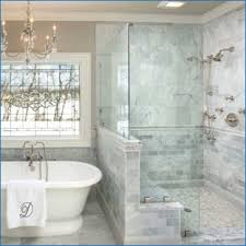 7×8 Bathroom Design Awesome 30 Fresh Small Bathroom Layout Ideas ... Adorable 50 Master Bathroom Layout Without Tub Design Trash Best Of 20 New Ideas Grey 5 X 7 57 Pinterest Small 78 Awesome 30 Fresh Mini With Shower Marvelous Simple Corner Wellbx Pics For Cute Layouts Pattern Gallery Hgtv Floor Plans 55 Luxury Bathroom Dimeions Fancy Freestanding Bath 28 In Mosaic Room