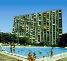 100 Apartments Benicassim Apartment Princicasim Benicssim Spain HotelSearchcom