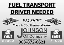 Corsicana Daily Sun | Newspaper Ads | Classifieds | Jobs | FUEL ...