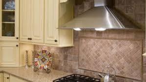 Primitive Kitchen Countertop Ideas by Primitive Kitchen Ideas With Rustic Kitchen Cabinets And Primitive