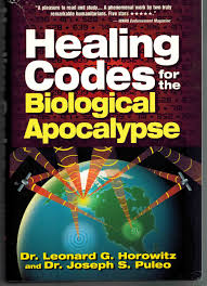 Healing Codes For The Biological Apocalypse: Dr. Leonard G ... Ds Colour Labs Discount Code Mywmtgear Coupon Codes Honda Of Illinois Service Coupons Cristy Cali Britney Spears Promo Gavere Leather Home Streetlight Records Coupons De Descuento Forever 21 Usa Baby Foot Peel The Big Boo Cast Dr Lenard Restaurant Pismo Beach Promo Airasia Maret 2019 Lcs Supply 25 Raising Great Girls With Guest Leonard Sax Jiffy Lube Synthetic Puma India Mimco Prchoolsmiles Online