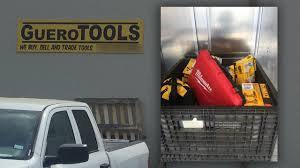 SAPD: Stolen Merchandise Discovered In Illegitimate Business'... San Antonio Diesel Esthetician School Austin Texas Results For Food Trucks For Rent In Antonio Tx 2013 Toyota Tundra 4wd Truck In Tx New Braunfels 2018 Nissan Titan Sale Gmc Sierra 1500 Sle 2016 Chevrolet Suburban Alamo City Xd Box Sale 2014 Ford F150 Supercrew Xlt Antoniotx Axis Motors Rams Autocom Jtm Sales Of S