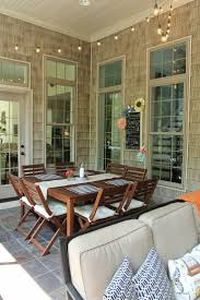 Patio Dining Sets Under 1000 by Patio Dining Sets Under 1000 Patio Outdoor Decoration
