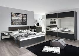 rauch schlafzimmer komplettangebot penzberg betonoptik 4 teilig