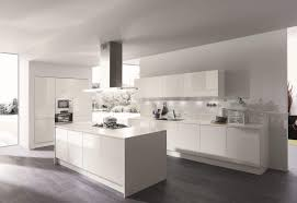aran masca laccata design insel küche weiß lack hochglanz