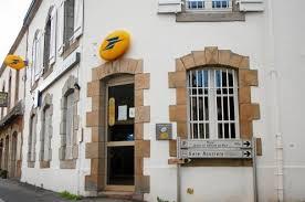 bureau de poste ouvert le samedi apres midi la poste les horaires ont changé etel letelegramme fr