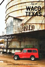 Top 10 Things To Do | Waco, TX - As Told By Ash And Shelbs Magnolia Market Waco Tx Class With A Dash Of Sass Instagram Photos And Videos Tagged With Truckaccsories Snap361 Ford F150 Truck Accsories Bozbuz Chevy Dealer Near Me Autonation Chevrolet Lone Star Service Appoiment In Fairfield Birdkultgen Vehicles For Sale 76712 Ranch Hand Protect Your Pickup Outfitters Gallery New Braunfels Best 2017 Stanley Chrysler Dodge Jeep Ram Gatesville Uni Fit Tractor Canopies By The Perry Company Highest