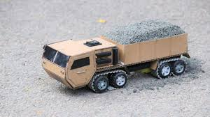 How To Make A Battery Truck - Simple Cardboard Truck - YouTube Idwrapscom Blog Page 23 Of 38 Group 31 Battery For Diesel Truck Deep Cycle Store Fileinrstate Batteries Peterbilt 335 Pic2jpg Wikimedia Commons Car Auto Powerstride Can Electric Swap Really Work Cleantechnica Odyssey Bigfoot Monster Stock Photo 72719232 Alamy Ming Truck With Battery Swap System Eltrivecom Fileac Delco Hand Sentry Systemjpg Wkhorse W15 Electric Pickup Qa Warranty Towing Curb Penske Tackles Challenges Batteryelectric Trucks Transport Topics Ups To Deploy Fuel Cellbattery Hybrids As Zeroemission Delivery Inrstate Lake Havasu New Route