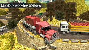 Download Truck Driving Uphill - Loader And Dump Mod Apk | APKDADA ... Mitsubishi Fuso Targets Sleepy Truck Drivers With New App Nikkei Truck Simulator Pro 2 Android Gameplay By Mageeks Apps Games Download Driving Uphill Loader And Dump Mod Apk Apkda Truckbubba Best Free Navigation Gps App For Drivers Amazoncom Scania Pc Video Apps Transport Group On Twitter Today Were In Brantford On At Offroad Transporter Cargo Free Download Useful Euro Driver Tg Stegall Trucking Co Sygic Launches Ios Version Of The Most Popular