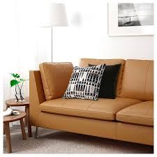 interiors canapé canape ikea canape stockholm 3 5 places ikea canape stockholm