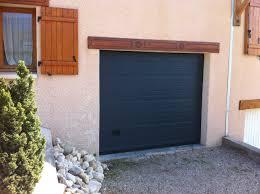porte sectionnelle sur mesure charmant porte de garage sectionnelle sur mesure pas cher et porte