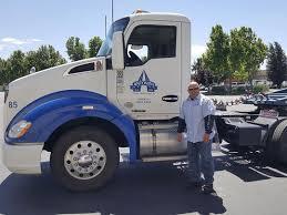 100 Antonini Trucking Antoninifreight Hash Tags Deskgram