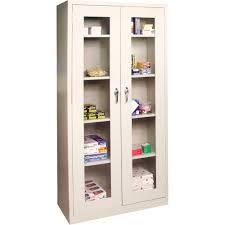 Sandusky Filing Cabinets Canada by 100 Sandusky Storage Cabinet Keys Hon Removable Lock Core