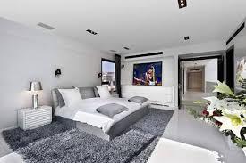 Grey And Purple Living Room by Bedroom Bedroom Ideas In Grey And White Purple Room Ideas Media