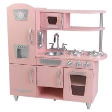 kidkraft cuisine enfant vintage achat vente dinette