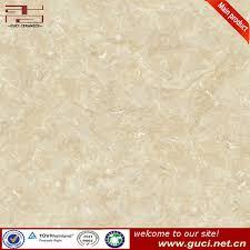 32x32 floor tile price wholesale tile suppliers alibaba