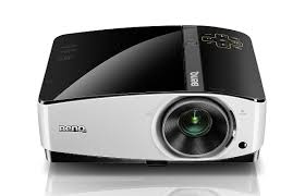 benq mx768 hd 3d projector price in pakistan