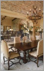 Tuscan Dining Room Chandeliers Admirable Best 25 Italian Country Decor Ideas On Pinterest