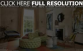Living Room Curtain Ideas Brown Furniture by Coffee Tables Curtain Design For Living Room Curtains For Living