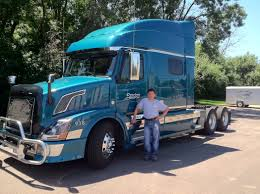Owner Operator Trucking Business Plan | Rottenraw : Rottenraw Jeff Clarks 5 Top Tips For Owner Operators Seeking To Be Great Los Angeles Operator Jobs Trucking Driver Landstar Drive Day Ross Freight Tugforcecom Ship Your Products Anywhere And Earn Employment Vs Company Driver Overbye Recruiting Truckers With Lease Purchase Eight Ownoperator Takeaways From A Trucking Economists Talk Download Truck Resume Sample Free Diplomicregatta Drivers Bw Inrstate The Biggest Mistake Make