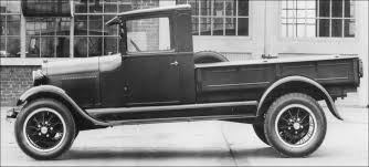 Express Gallery - The Ford Model AA (aafords.com) 1928 Ford Model Aa Truck Mathewsons File1930 187a Capone Pic5jpg Wikimedia Commons Backthen Apple Delivery Truck Model Trendy 1929 Flatbed Dump The Hamb Rm Sothebys 1931 Ice Fawcett Movie Cars Tow Stock Photo 479101 Alamy 1930 Dump Photos Gallery Tough Motorbooks Stakebed Truckjpg 479145 Just A Car Guy 1 12 Ton Express Pickup Meetings Club Fmaatcorg