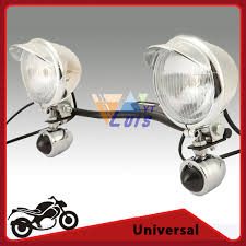 Harley Davidson Light Bar by Search On Aliexpress Com By Image