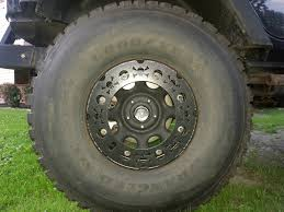 Tires Military - Best Tire 2017 Airless Tires For Cars And Trucks Atv Best Michelin Tweel Technologies Expands Its Line Of Radial Japanese Brand The Of 2018 This Awardwning Technology The Michelin X Tweel Turf Airless Way Future Sale Reifen Export Import 11r225 Hot In Suppliers And Manufacturers At Pirelli Unveils New R01 Truck Tyres For Europe Tyre Asia Skid Steer Tire Retreaded News From You Can Now Buy Magical Drive Polaris Ranger W 4 Damaged Still Cruising Youtube