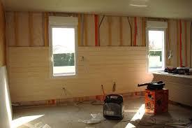 chambre en lambris bois chambre en lambris bois zh lambris chambres d but chambre en
