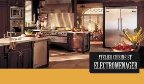 cuisine uip pas cher avec electromenager electromenager pas cher lave linge lave vaisselle frigo