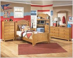 Bedroom Awesome Rooms To Go Poster Bed Twin Bed Rooms To Go