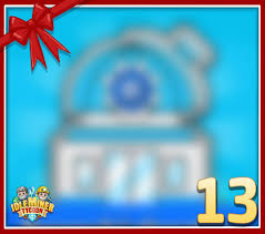 WINTER GIVEAWAY #13 What Can You See In... - Idle Miner ... Idle Miner Tycoon On Twitter Nows The Time To Start Lecturio Discount Code Buy Usborne Books Online India Get Badges By Rcipating In Little Sheep Bellevue Coupon City Tyres Cannington Apexlamps 2018 Curly Pigsback Deals Ge Light Bulb Pdf Eastbay Intertional Shipping Cheat Codes Games For Respect All Miners My Oil Site Food Rationed During Ww2 Httpd8pnagmaierdemodulesvefureje2435coupon
