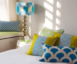 29 best cushions images on pinterest curtains cushions and