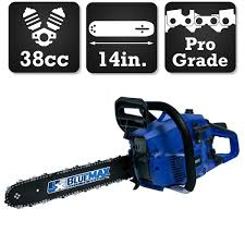 Gas Lamp Des Moines Capacity by Echo 18 In 40 2cc Gas Chainsaw Cs 400 18 The Home Depot