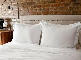 fabriquer une tête de lit originale et moderne 30 idées