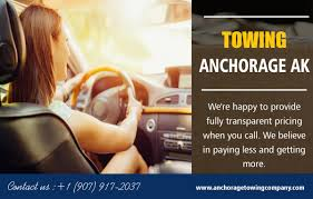 Anchorage Towing (@TowingAnchorage)   Twitter Cheap Tow Trucks Nearest Truck Pricing Anchorage Ak Webbs Towing Recovery Service Car Towing Btoback Earthquakes Shatter Roads And Windows In Alaska Atc Helpline Landers Collision Repairs Salem Il Ram Lineup Cdjr Vulcan Home Facebook Freezing Rain Causes Havoc On Daily News Appleton North Grad Says Earthquake Was Like A Roller Coaster Low Clearance Speedy G