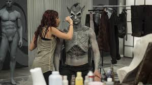 Halloween Wars Full Episodes Season 2 by Face Off Episodes Watch All Seasons Now Syfy Wire