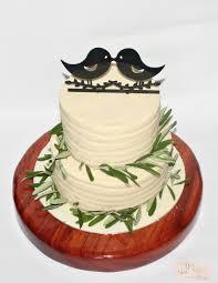 Rustic Buttercream Wedding Cake Weddingcake Bne Brisbane Goldcoast Sunshinecoast