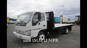 ISUZU FLAT BED TRUCK FOR SALE. 2006 Isuzu Npr - YouTube Isuzu Flat Bed Truck For Sale 2006 Isuzu Npr Youtube Tow Truck Lighting Democraciaejustica Wrecker Trucks For Sale N Trailer Magazine Intertional 4700 With Chevron Rollback For Sale Ectts Car Haulers Wreckers Parts Service American Historical Society Capitol Towing Wckertire Repair And Heavy Haul Transport Services By Elite Wheel Lifts Repoession Lightduty Minute Man