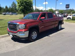 Coeur D'Alene - New GMC Sierra 1500 Vehicles For Sale Tow Trucks For Saledodge5500 Crew Cab Chevron 408tafullerton Ca Alma Sierra 2500 Cab Vehicles For Sale Great Old Chevy Besealthbloginfo Peckville New Chevrolet Colorado Ada Silverado 1500 Eastland 2500hd 2003 Intertional 4200 Vt365 Service Body Truck Mv Commercial Used 2017 Ford F550 Chassis In Corning Dodge Ram 5500 Best Of Tow Oneonta